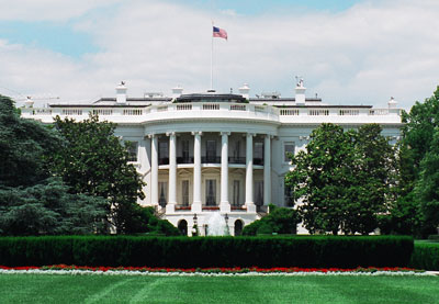 essay on the executive branch of government The executive branch of the unites states government consists of the president, vice president, executive office of the president (eop), and the cabinet (citation ) the president is the highest official of the executive branch the powers of the president are wide-ranging and highly substantial but were also drafted in the.